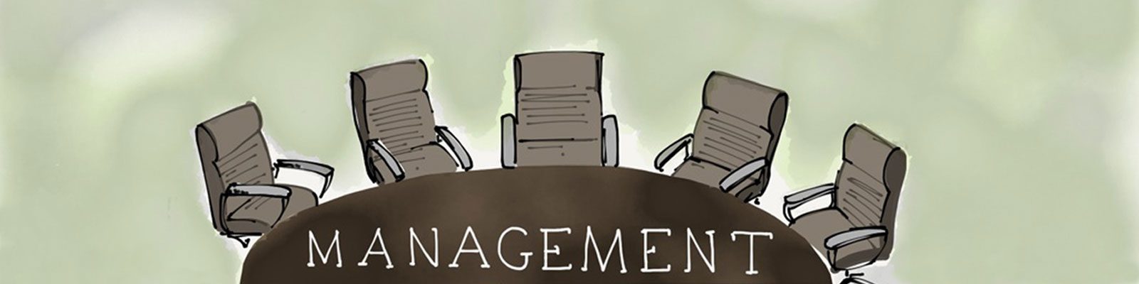 management-opt