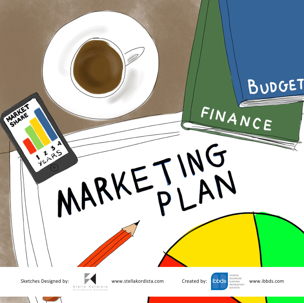 Do-you-need-a-Marketing-Plan